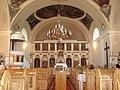 Tiszaújlak görög katolikus templom ikonosztáz.jpg