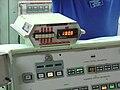 Titan Missile Museum, control set (5).jpg