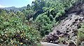 Tiworiwu, Jerebuu, Ngada Regency, East Nusa Tenggara, Indonesia - panoramio (2).jpg