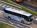 Tobus K-P005 birdview.jpg