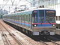 Toei6304-Nishidai.jpg