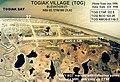 Togiak-Airport-FAA-photo.jpg