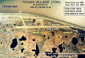 Togiak-Airport-FAA-photo.jpg