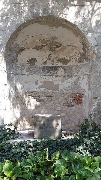 File:Toileta - panoramio.jpg