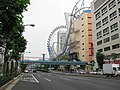 Tokyo Route 301 -06.jpg