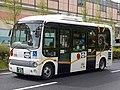 Tokyobaycitybus C-03.jpg