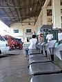 Toledo Land Transportation Terminal of Toledo City, Cebu - Flickr.jpg