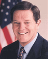 Tom Delay.png