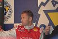 Tom Kristensen Le Mans 2009.jpg