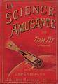 Tom Tit Sience amusante Larousse 1890.png