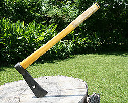 Tomahawk in stump.jpg