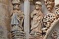 Tomar-Convento de Cristo-Profetas o Doutores da Igreja (5)-20140914.jpg