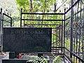 Tomb of Gogosov.jpg