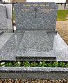 Tombe Paul Germain.1.jpg