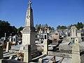 Tombe des victimes du Puits Vuillemin.jpg