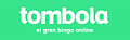 Tombola logotipo.jpg