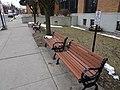 Too short adjacent benches 3.jpg