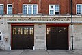 Tooting Fire Station (front door close-up).jpg