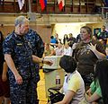 Top naval officer visits Tennessee DVIDS275568.jpg