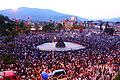 Torch Festival in Eshan.jpg