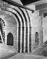 Toren, interieur oost portaal - Kollum - 20126584 - RCE.jpg