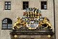 Torgau-Schloss-Wappen.jpg