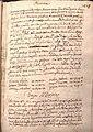 Tornamira. Choronographia. 2. Moravia y Boheemia.jpg