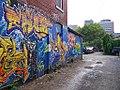 Toronto's Alley (37961474).jpg