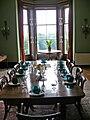 Torosay-dining-room.jpg