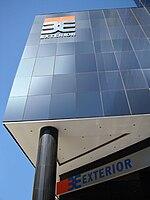 Opiniones de banco exterior venezuela for Banco exterior de venezuela