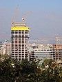 Torre Gran Costanera.jpg