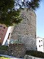 Torre Guevara potenza.jpg