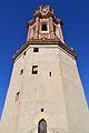 Torre de les campanes de Xèrica.JPG