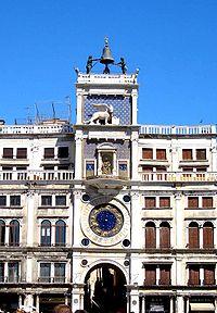 Torre dell'orologio (Venezia).jpg