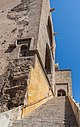 Torres de Cuart, Valencia, España, 2014-06-30, DD 91.JPG