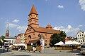 Toruń (DerHexer) 2010-07-17 081.jpg