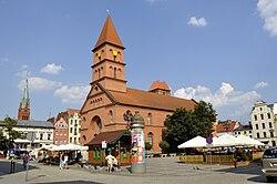 Toruń (DerHexer) 2010-07-17 081