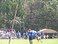Tossing the Caber at Ligonier Highland Games.JPG