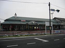 ����� wikipedia