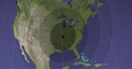 Total solar eclipse Aug 21 2017 UT18-25.png