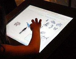 Touch screen1.jpg
