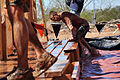 Tough Mudder (Thunderbolt team earns Tough Mudder title) 130223-F-HF922-251.jpg