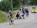Tour de France 2012 - Jérome Pineau.jpg