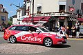 Tour de France 2012 Saint-Rémy-lès-Chevreuse 111.jpg