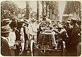 Tour de France automobile 1899.jpg