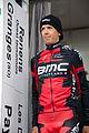 Tour de Romandie 2013 - Stage 5 - Steve Morabito 1.jpg