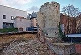 Tour de Villers and rubble (DSCF3170).jpg