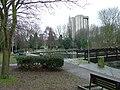 Town Park - geograph.org.uk - 107074.jpg