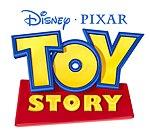 Toy Story logo.jpg
