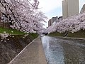 Toyama, Toyama Prefecture, Japan - panoramio (14).jpg